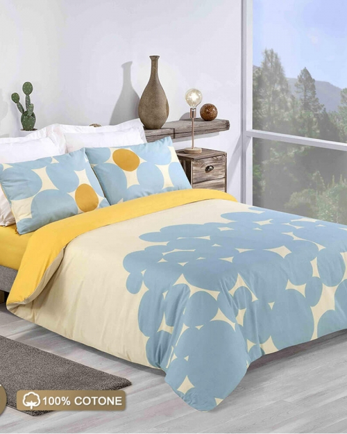 amanecer-duvet-cover-set-4