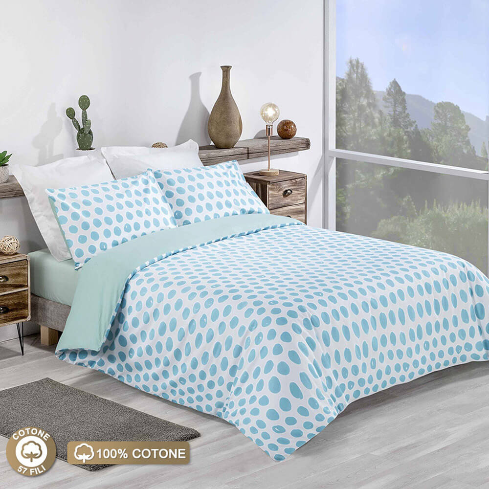 azul-mark-duvet-cover-1