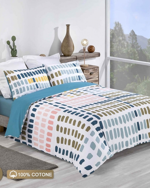 desear-colors-teal-duvet-cover-set1