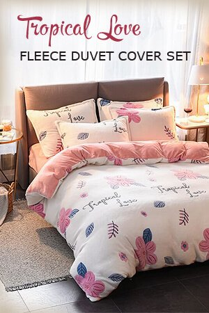 fleece-duvet-covers