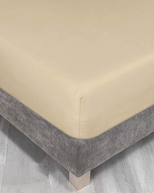 pale-yellow-fitted-sheet