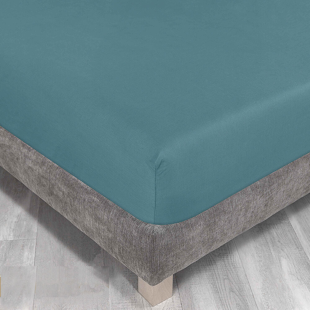 teal-fitted-sheet