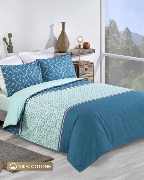 teal-mint-squares-duvet-cover